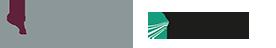 FIP-WEF-SU Logo
